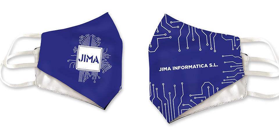 JIMA Informática repite, y nos piden más unidades. ¡Gracias!